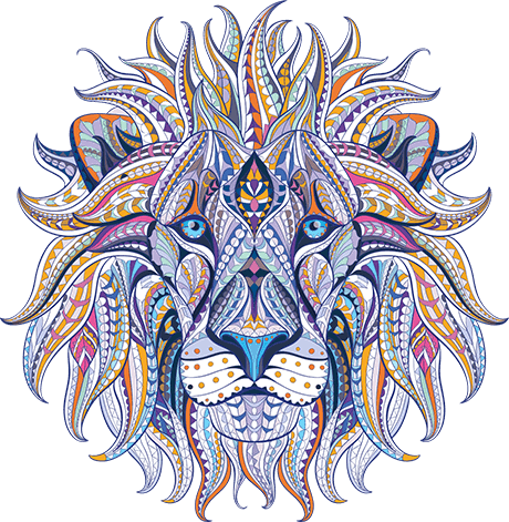 lion-new-violet-enhance