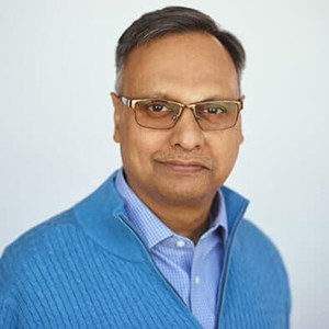 Sanjay Nimar on Wisdom of the Ancients