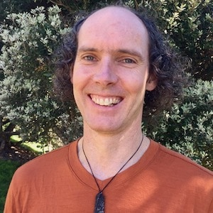 Matt Andrews on Wisdom of the Ancients