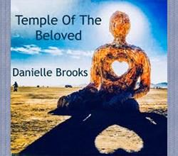 Danielle Brooks Gift