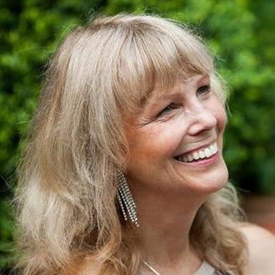 Jill Mattson on Wisdom of the Ancients