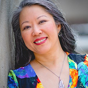 Dr Karen Kan on Wisdom of the Ancients