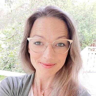 Camilla KumaRa on Wisdom Sacred Circle