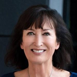 Judy Satori on Wisdom of the Ancients