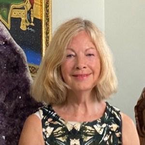 Carol Nayach on Wisdom of the Ancients