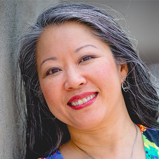 Dr. Karen Kan on Wisdom of the Ancients